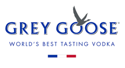 7296851-grey-goose-logo-trans