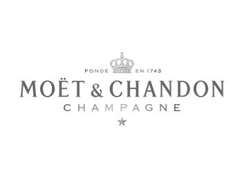 logo-moet-et-chandon