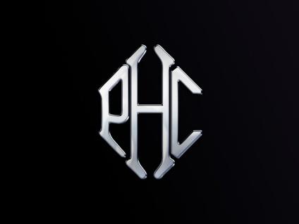 phc_monogramm_metall_effekt