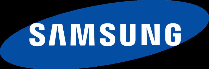 samsung_logo-svg