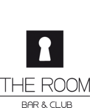 theroomsl