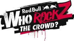 who-rockz-the-crowd-logo