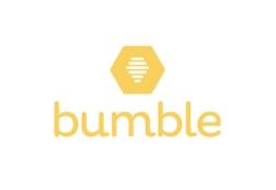 bumble_logo